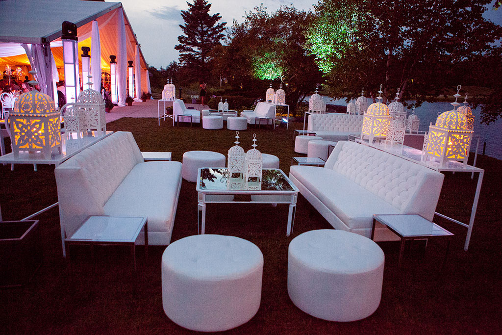 Manor Eventspace 85